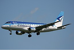 Estonian Air Embraer ERJ 170 Ates.jpg
