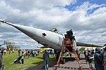 Estonian Aviation Days 2017 -- 03.jpg