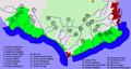 Estrecho mapa rios.png