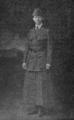Ethel Fraser (1919).png
