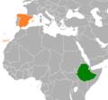 Ethiopia Spain Locator.png