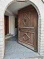 Ethnographic Museum of Gjirokaster 35.jpg