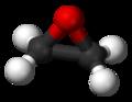 Ethylene-oxide-3D-balls.png