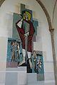 Ettringen St. Maximin und Anna151.JPG