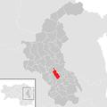 Etzersdorf-Rollsdorf im Bezirk WZ.png