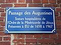 Eu-FR-76-passage des Augustines-01.jpg