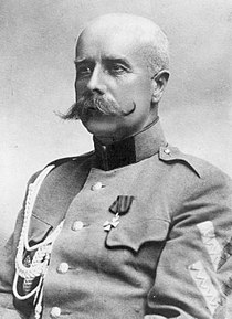 Eugeniusz de Henning-Michaelis (1863-1939).jpg