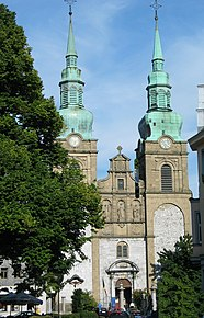 Eupen-Nicolas-Church.JPG