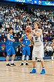 EuroBasket 2017 Finland vs Iceland 56.jpg