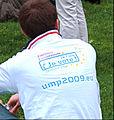 Eurocampagne2009.jpg