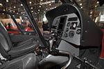 Eurocopter EC-120B Colibri AN1535581.jpg