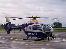 british helicopter manufacturers with Eurocopter Ec135 on Pb and j peanut butter and jelly best friends tshirt 235896506073540623 moreover Eurocopter ec135 in addition Airfix additionally Forum posts as well Pencil Past Present And Plans For Future.