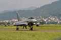Eurofighter Typhoon Austria 7L-WE 1.jpg