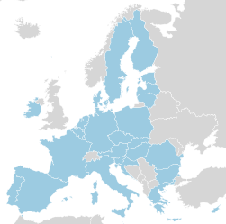 European Union map.svg