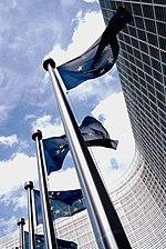 Unione europea wikipedia - In diversi paesi aiutano gli studenti universitari ...