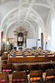 Ev-elisabethkirche-murau-9-innen-HV.png