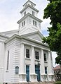Evangelical Congregational Church, Westborough.jpg