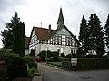 Evangelischer Kindergarten Westerenger.jpg