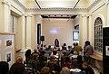 Evento WMI a Villa Crastan, Pontedera 6 settembre 2017, 01.jpg