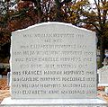 Evergreen Cemetery Boston MA 05.jpg