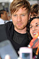Ewan McGregor The Men Who Stare at Goats TIFF09.jpg