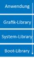 Ews library Aufbau Pfeil.png
