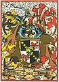Ex Libris Arthur von Daum 1885.jpg