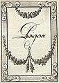 Ex Libris Pigou - Révolution.jpg