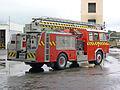 Ex Wanganui 714 - Flickr - 111 Emergency.jpg