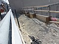 Excavation of the new Globe and Mail building, looking south, 2014 05 12 (5).JPG - panoramio.jpg