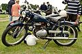 Excelsior 125cc (1956).jpg