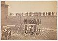 Execution of the Conspirators MET DP274826.jpg