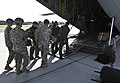 Exercise Steadfast Javelin II 140908-A-EM105-208.jpg
