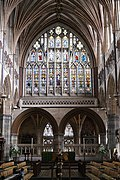Exeter Cathedral (St. Peter) (15390717411).jpg