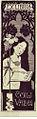 Exlibris japonitzant.jpg
