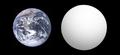Exoplanet Comparison Kepler-78 b.png