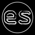 ExperimentalScene.png