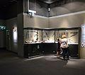 Exposició El Tresor dels Bàrbars, Museu Arqueològic d'Alacant.JPG