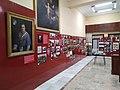 Exposición Marianistas 125 años en Cádiz - IMG 20180316 104520 201.jpg