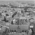 Exterieur OVERZICHT VANAF DOMTOREN - Utrecht - 20314709 - RCE.jpg