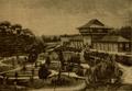 Fábrica de Faianças das Caldas - Diário Illustrado (8Out1888).png