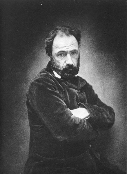 File:Félix Nadar 1820-1910 portraits Paul Chenavard.jpg