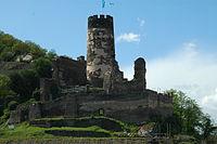 Fürstenberg 1.JPG