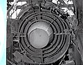 F-100 ENGINE DAMAGE - NARA - 17450439.jpg