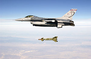 F-16C Alabama ANG drops GBU-24 2002.JPEG