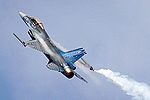 F-16 (5090132578).jpg