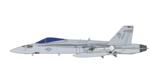 F-A-18A HORNET USN VFA-132 USS Coral Sea CV-43 October 1, 1985-May 19, 1986.tif