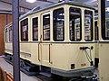 F-Beiwagen Schwanheim 01052009.JPG