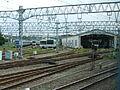 F-train II and RSE.JPG