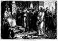 F.F. Putsykovich - Life of the Saviour of the World 141.png